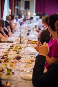 Mazza Hochzeiten