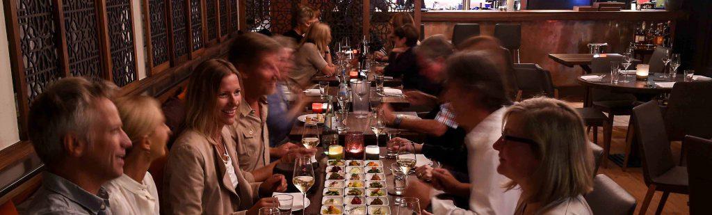 restaurant-mazza-poppenbuettel2